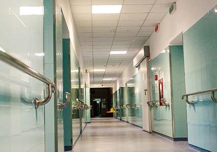 hospital mavromati 01